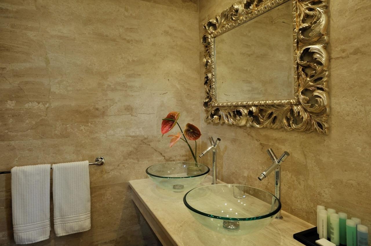 Villa Las Tronas Hotel & Spa (noordwesten) 10