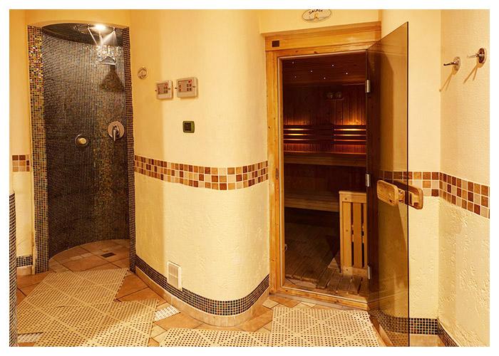 Residence Borgo Porto Corallo (zuidoosten) 20