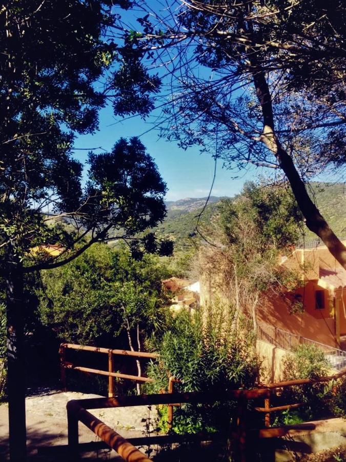 Sos Ventos Village (zuiden) 16