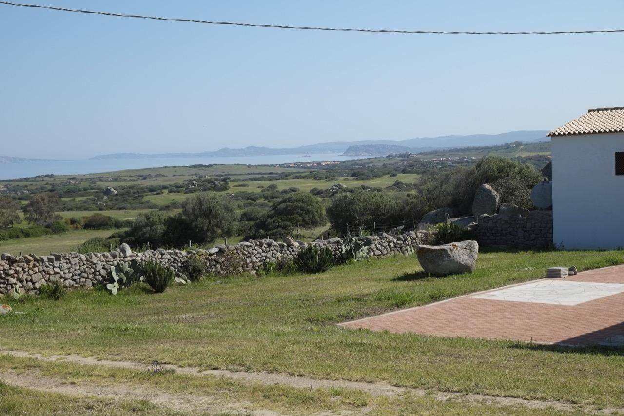 La Cugara Country (noorden) 21