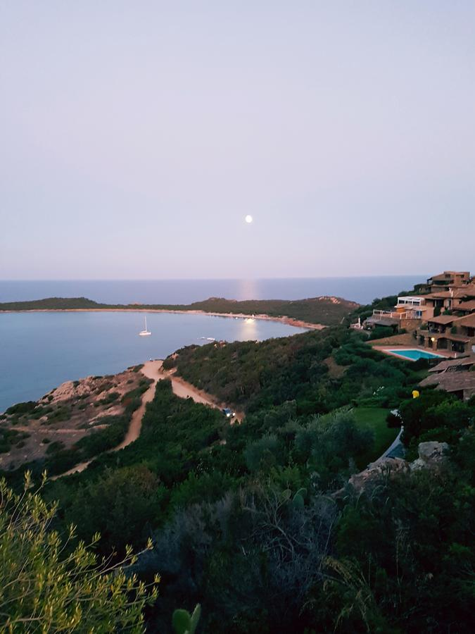 Casa Paola - Coda Cavallo Resort (noordoosten) 24