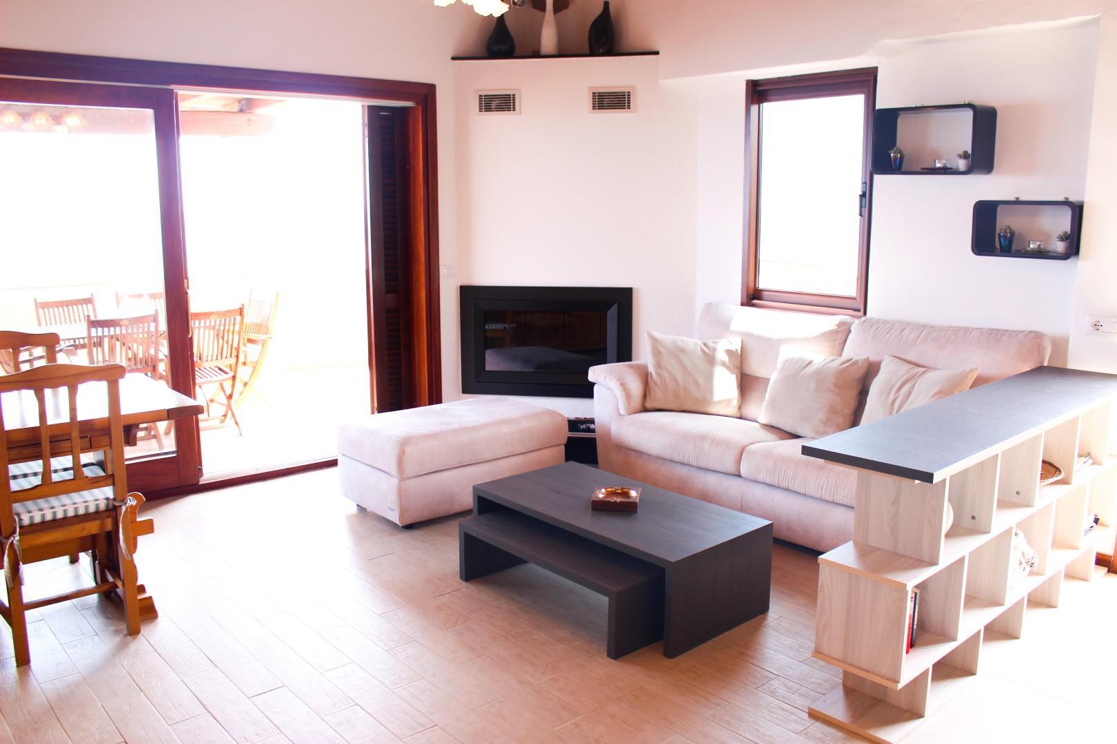 Casa Smeralda - Coda Cavallo Resort (noordoosten) 9