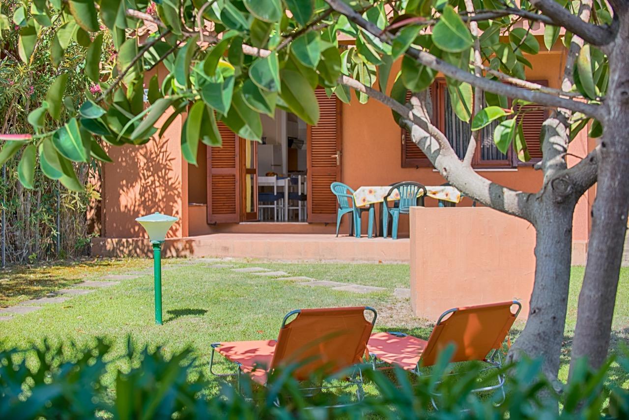 Hotel & Residence Il Vascello (zuidoosten) 15