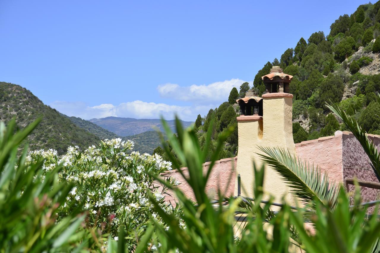 Sos Ventos Village (zuiden) 4