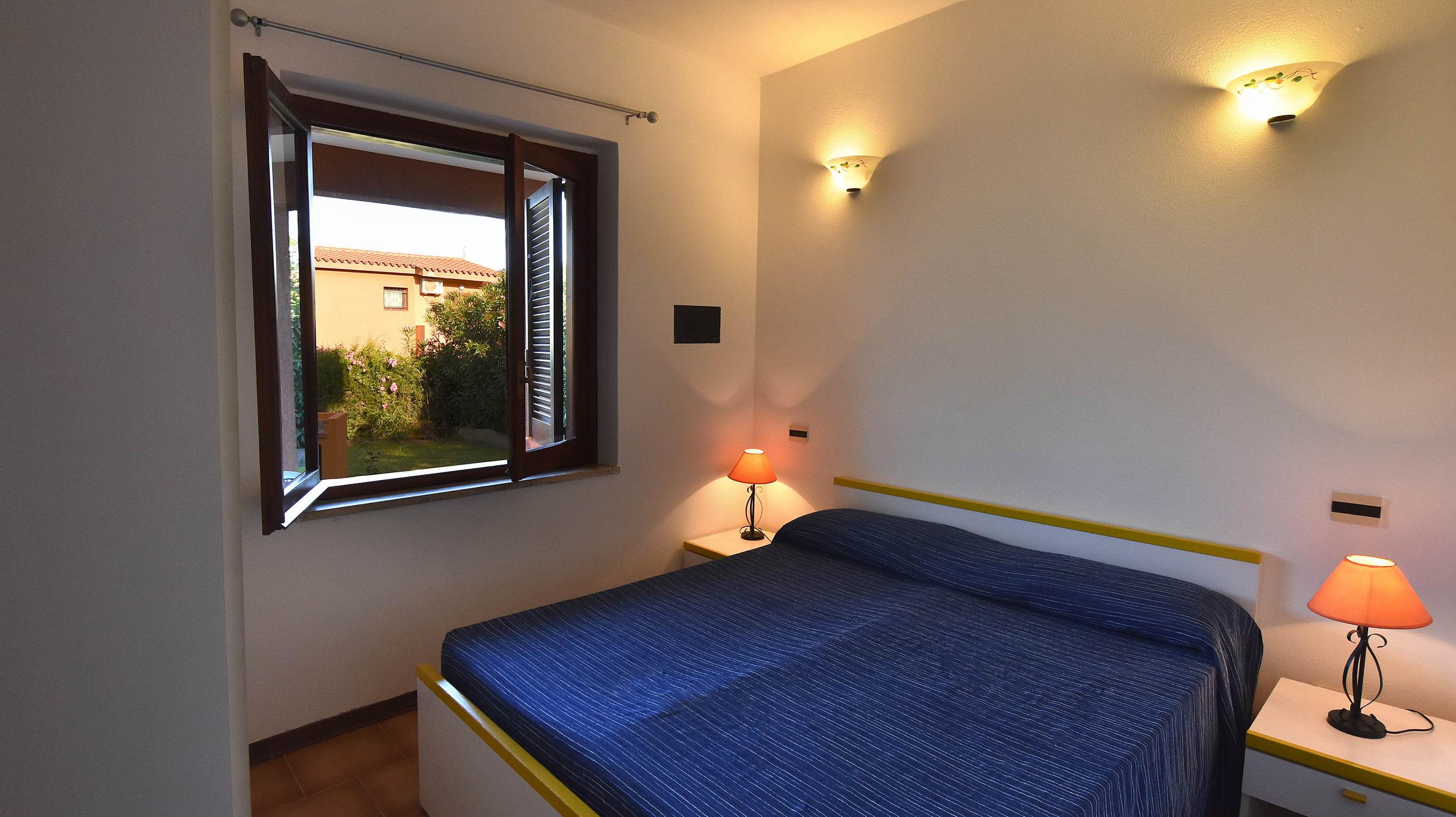 Hotel & Residence Il Vascello (zuidoosten) 16