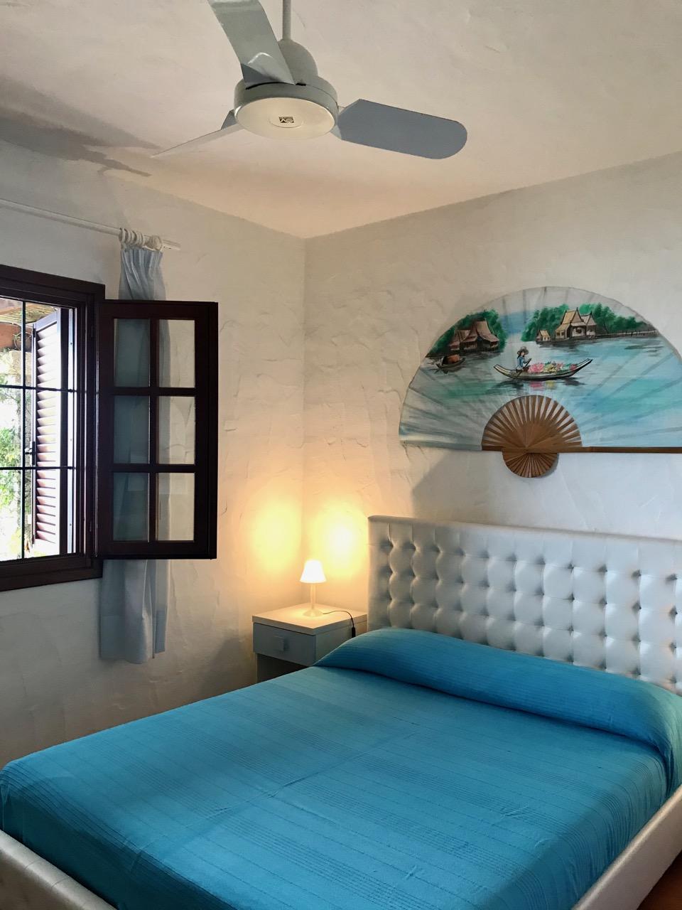 Casa Paola - Coda Cavallo Resort (noordoosten) 23