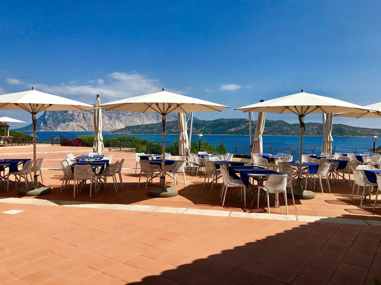 Casa Murales - Coda Cavallo Resort 20