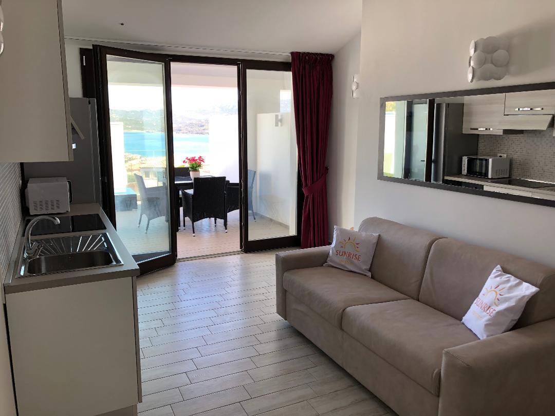 Sunrise apartments (noorden) 6
