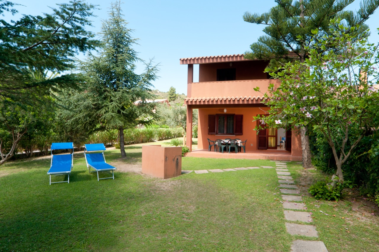 Hotel & Residence Il Vascello (zuidoosten) 18
