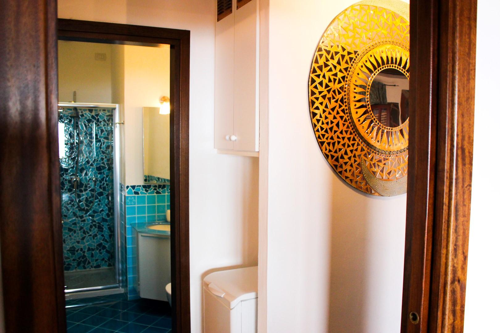 Casa Smeralda - Coda Cavallo Resort (noordoosten) 20