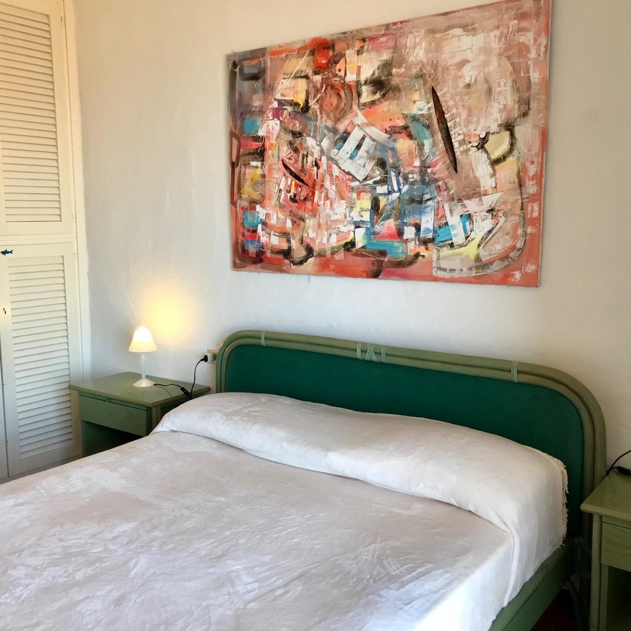 Casa Paola - Coda Cavallo Resort (noordoosten) 17