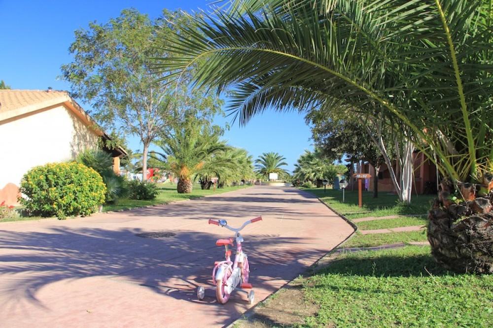 Rey Beach Residence (zuidoosten) 9