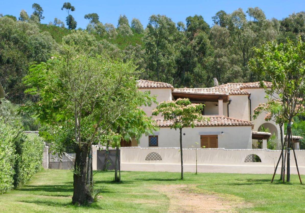 Borgo degli Ulivi (oosten) 3
