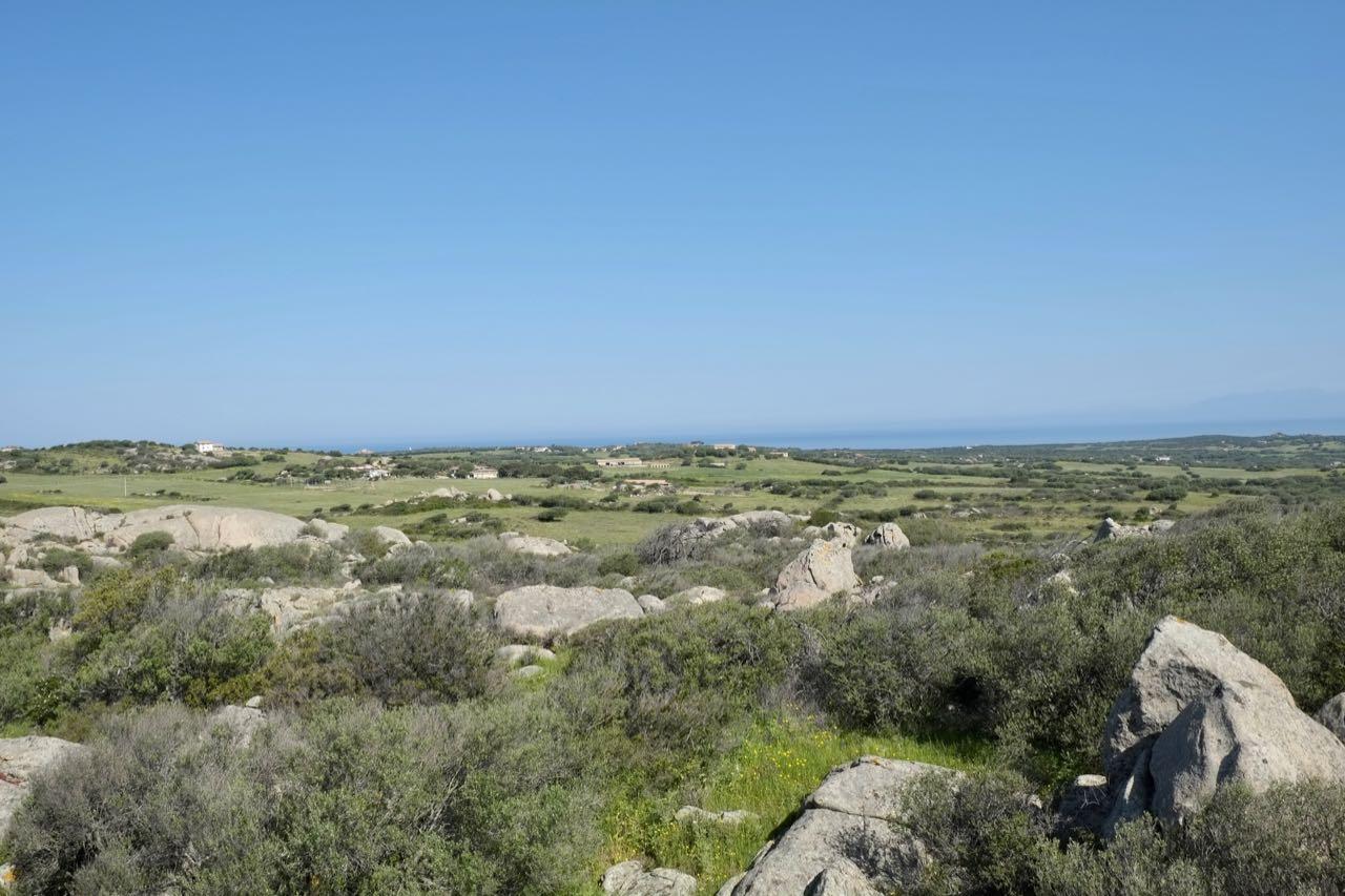 La Cugara Country (noorden) 5