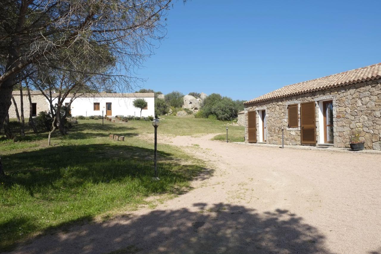 La Cugara Country (noorden) 8