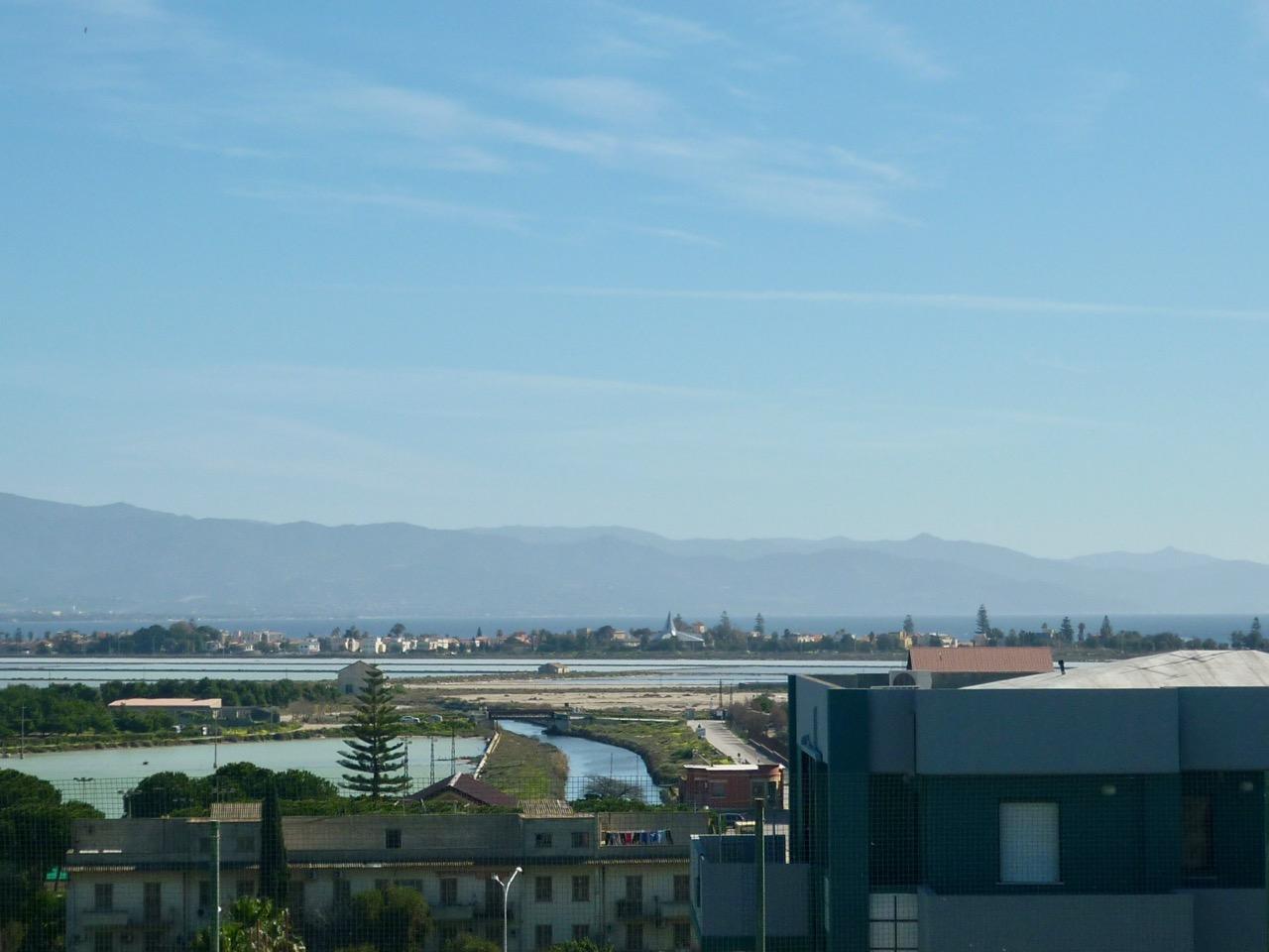 Penthouse Cagliari (zuiden) 4