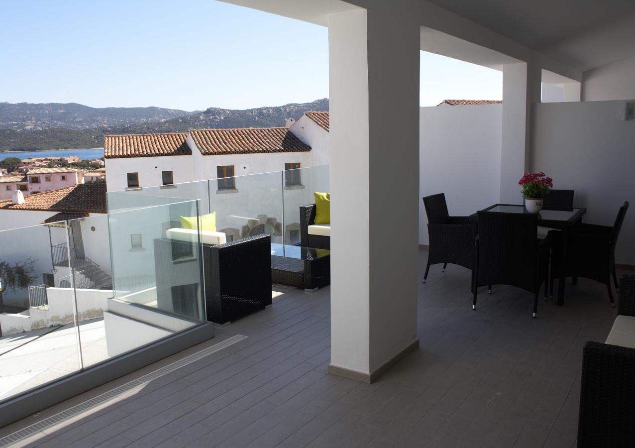 Sunrise apartments (noorden) 4