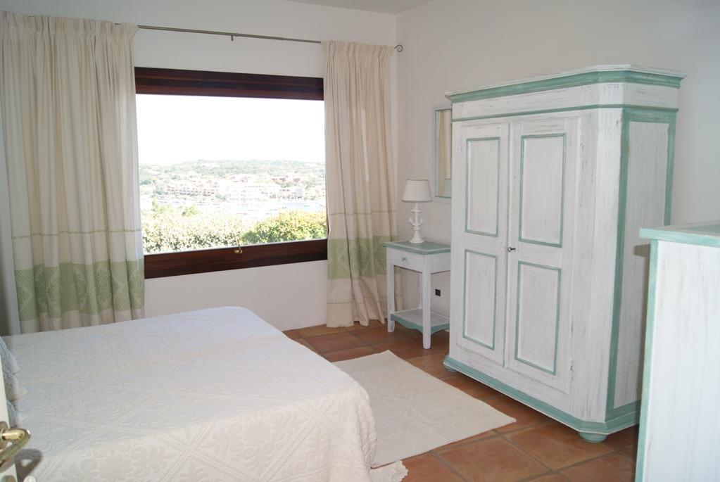 Case della Marina - Porto Cervo (noorden) 19