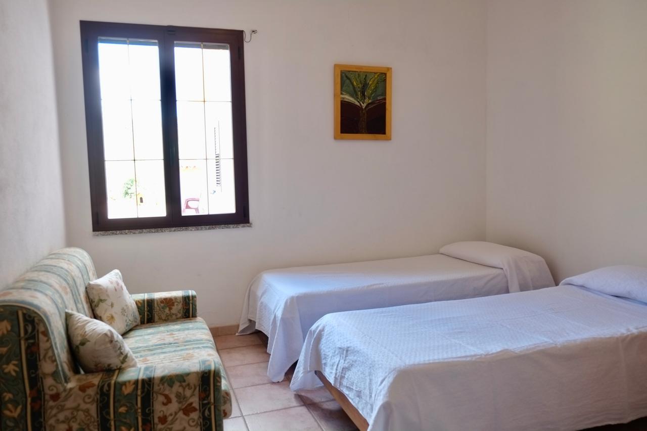 Villa Sirene (zuidoosten) 18