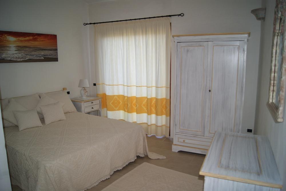 Case della Marina - Porto Cervo (noorden) 17