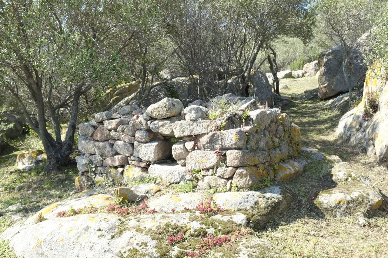 La Cugara Country (noorden) 17