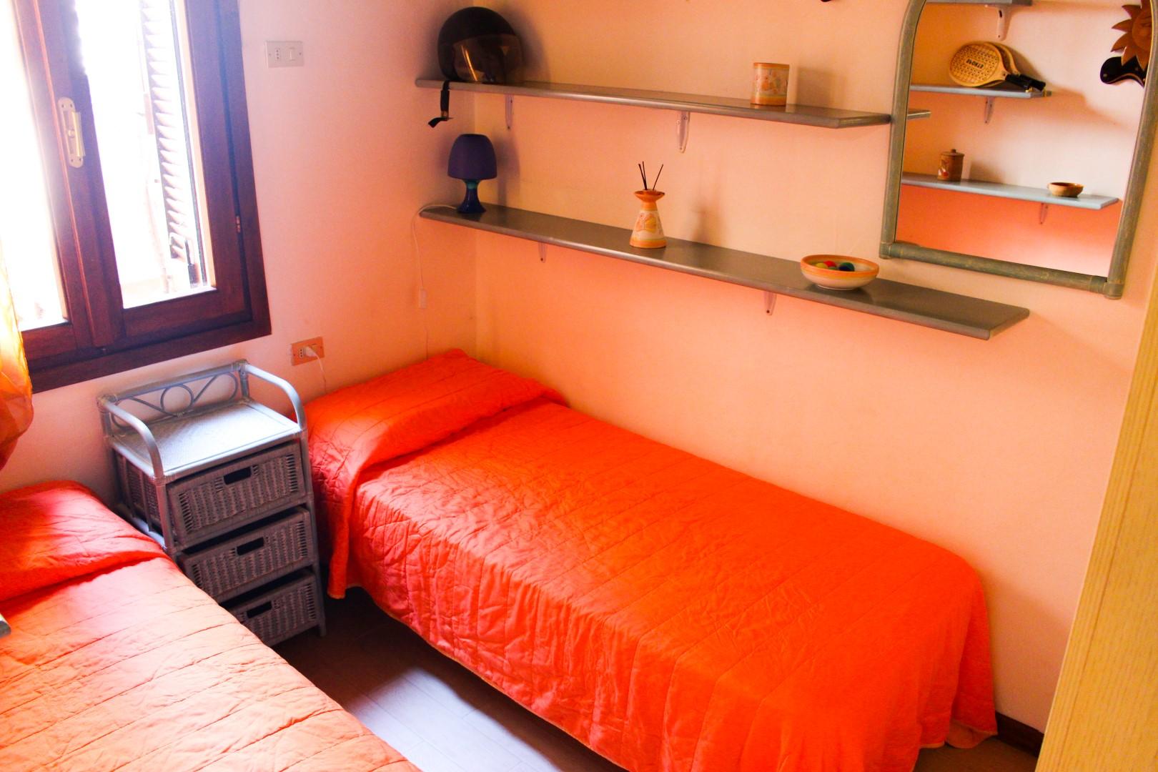 Casa Smeralda - Coda Cavallo Resort (noordoosten) 16