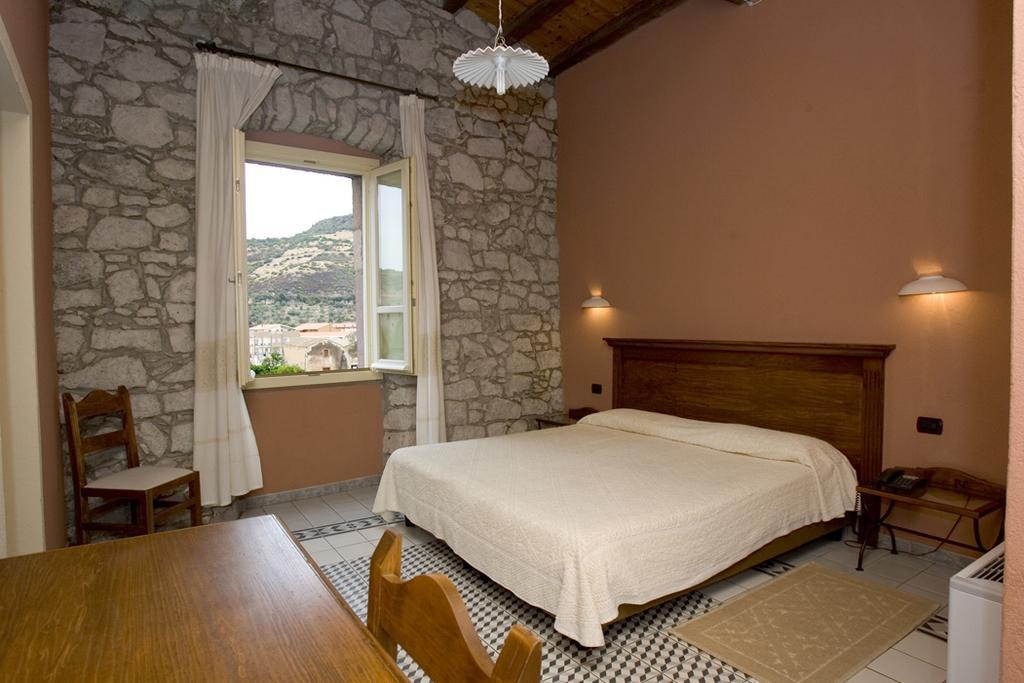 Hotel Corte Fiorita (westen) 6