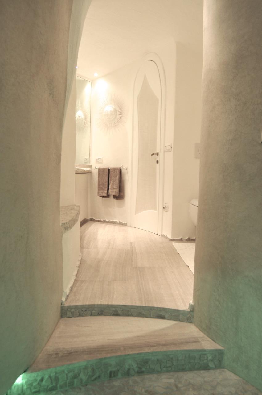 Villa Royale - Capo Coda Cavallo (noordoosten) 32