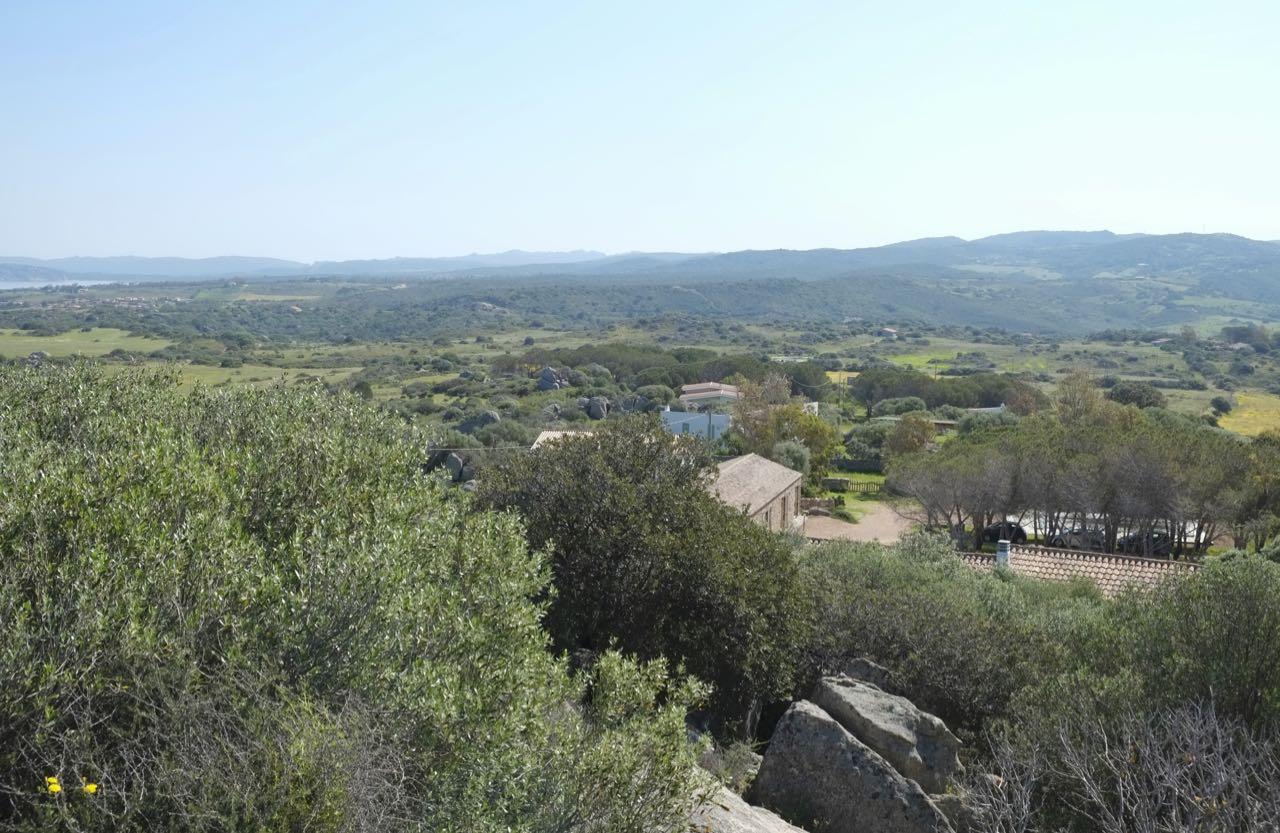 La Cugara Country (noorden) 15