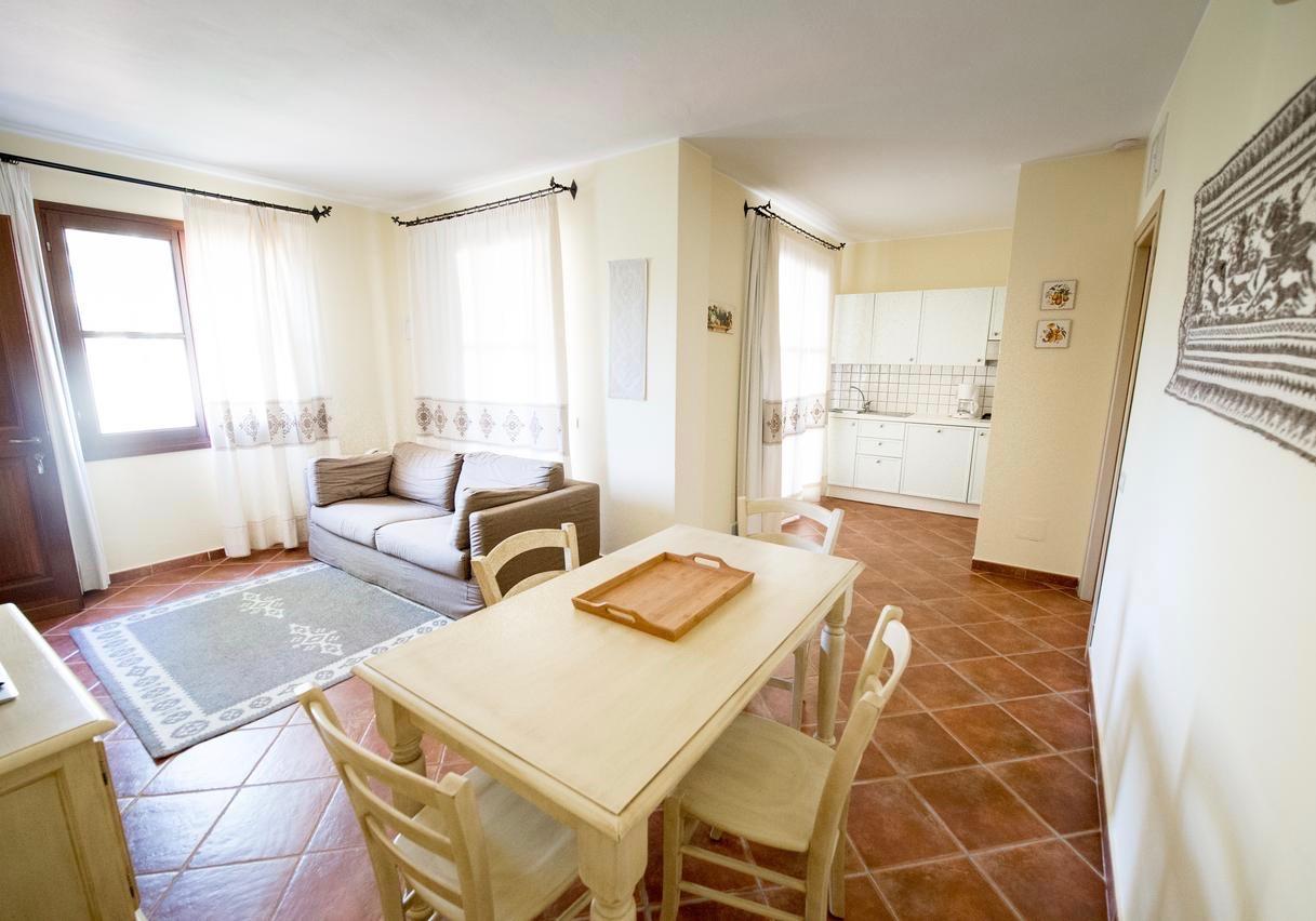 Borgo degli Ulivi (oosten) 10