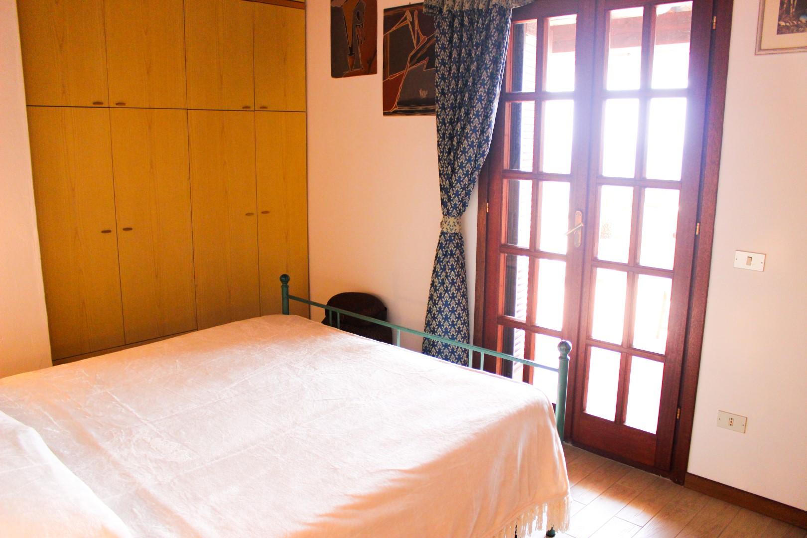 Casa Smeralda - Coda Cavallo Resort (noordoosten) 15