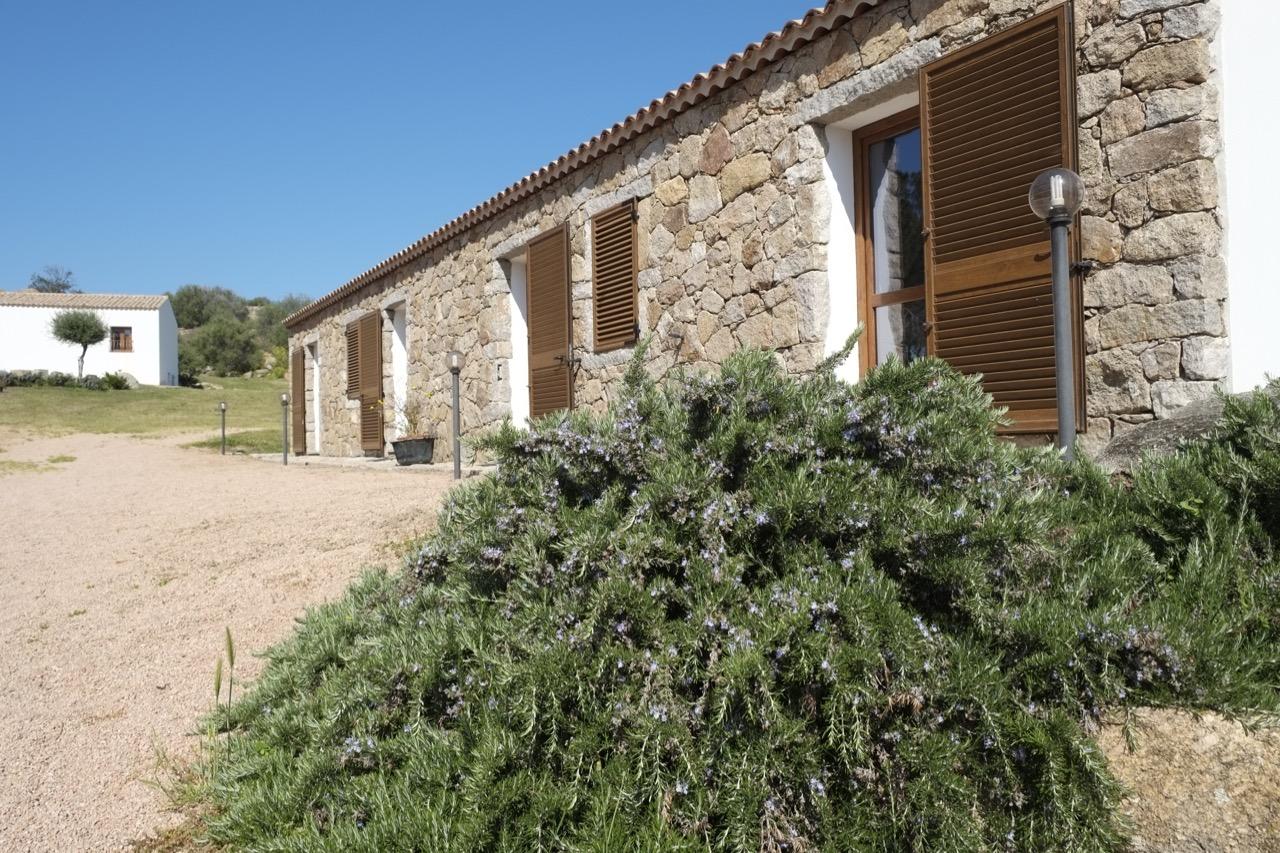 La Cugara Country (noorden) 16