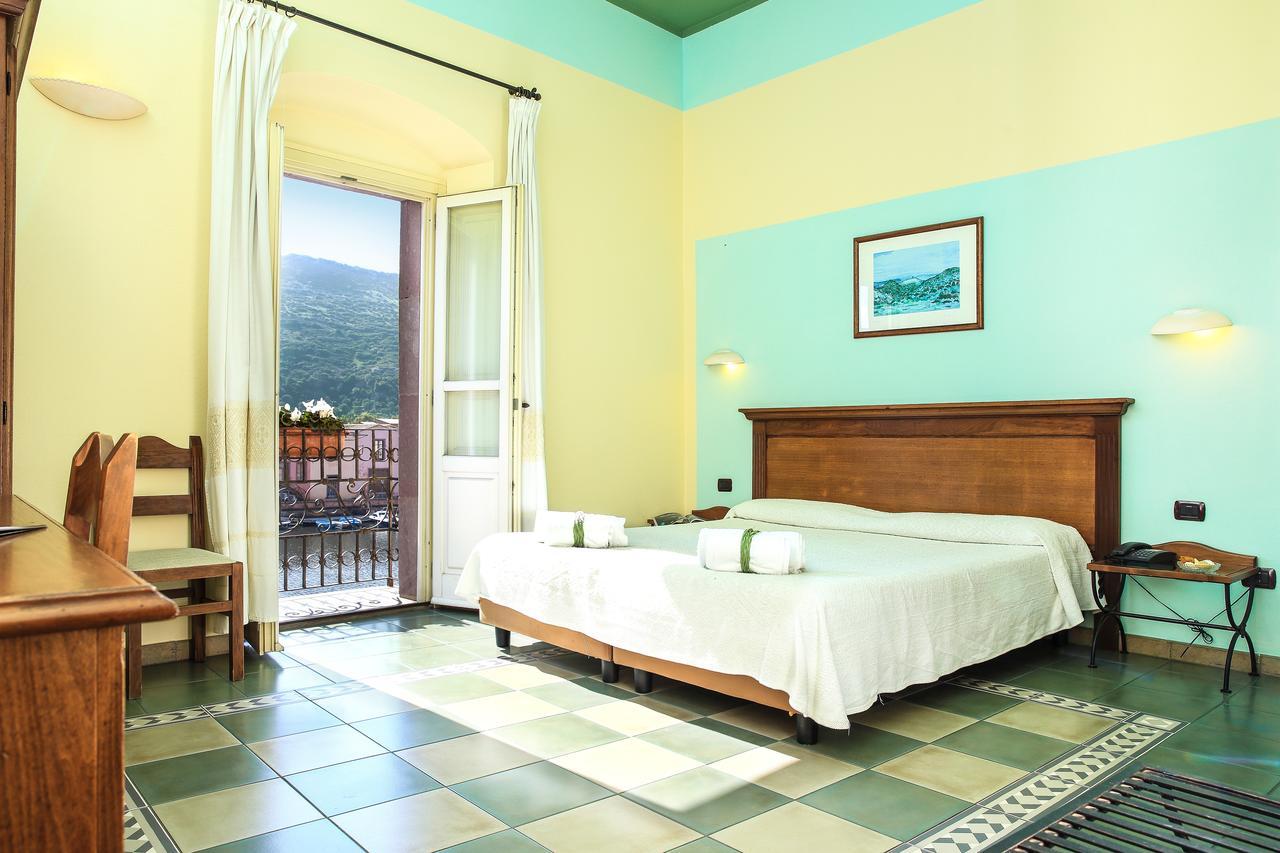 Hotel Corte Fiorita (westen) 7