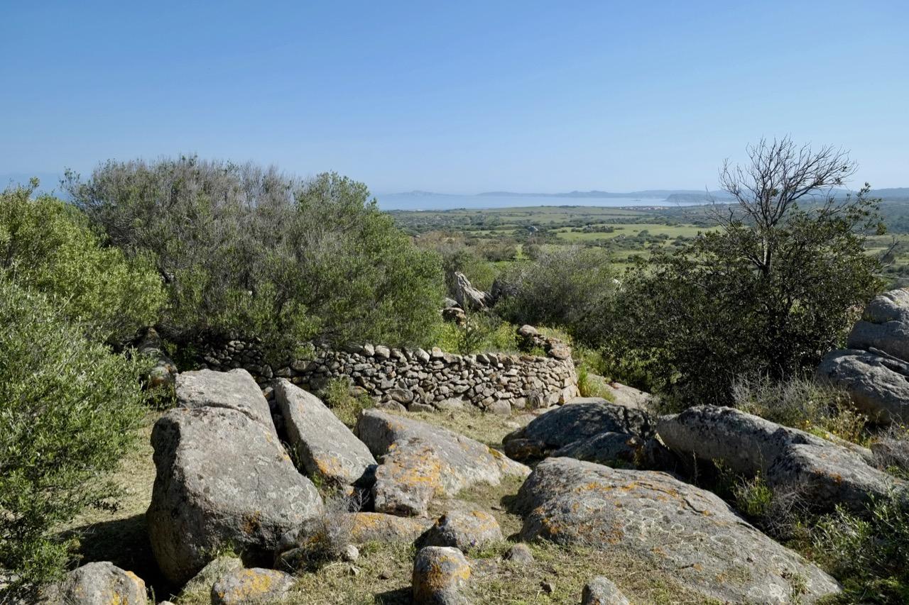 La Cugara Country (noorden) 18