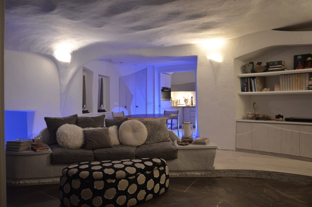 Villa Royale - Capo Coda Cavallo (noordoosten) 27