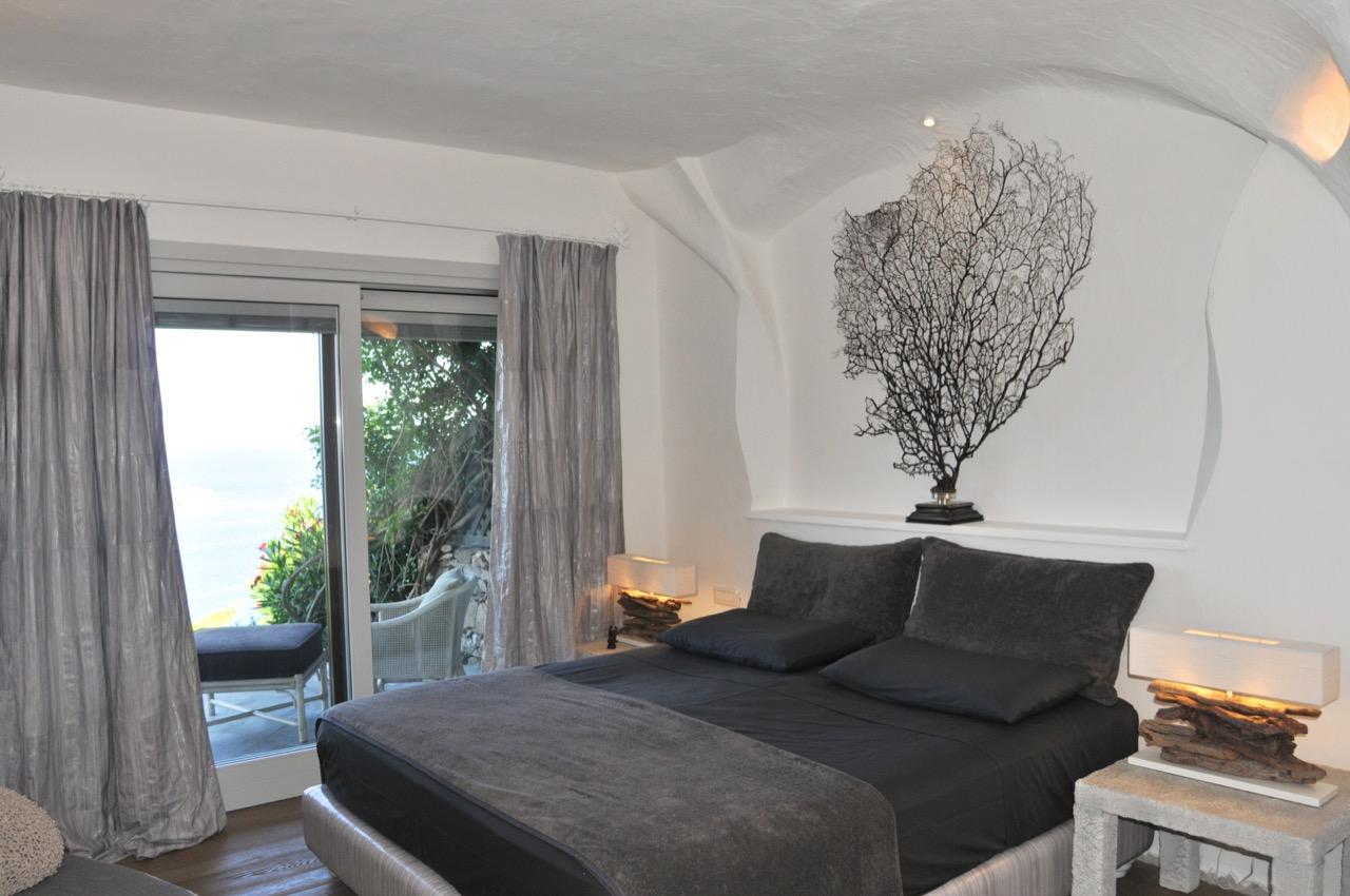 Villa Royale - Capo Coda Cavallo (noordoosten) 21