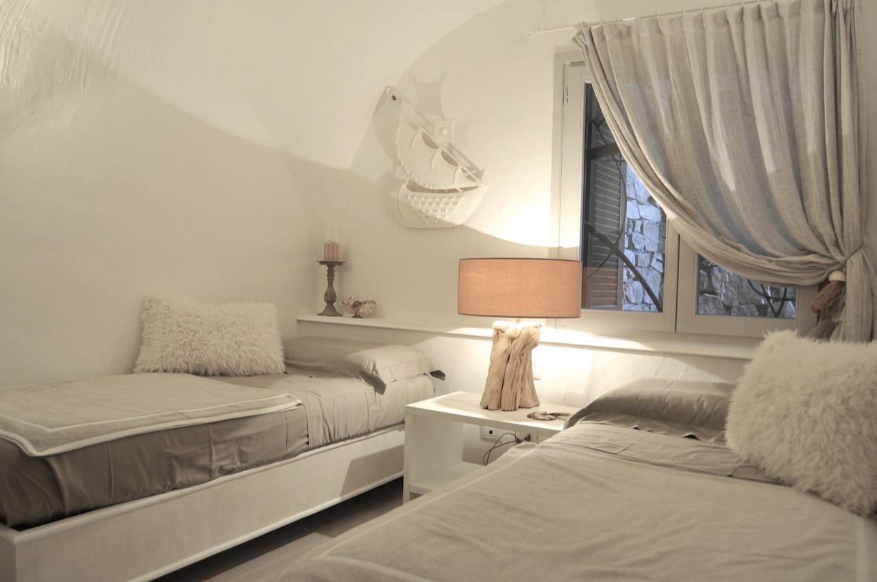 Villa Royale - Capo Coda Cavallo (noordoosten) 22