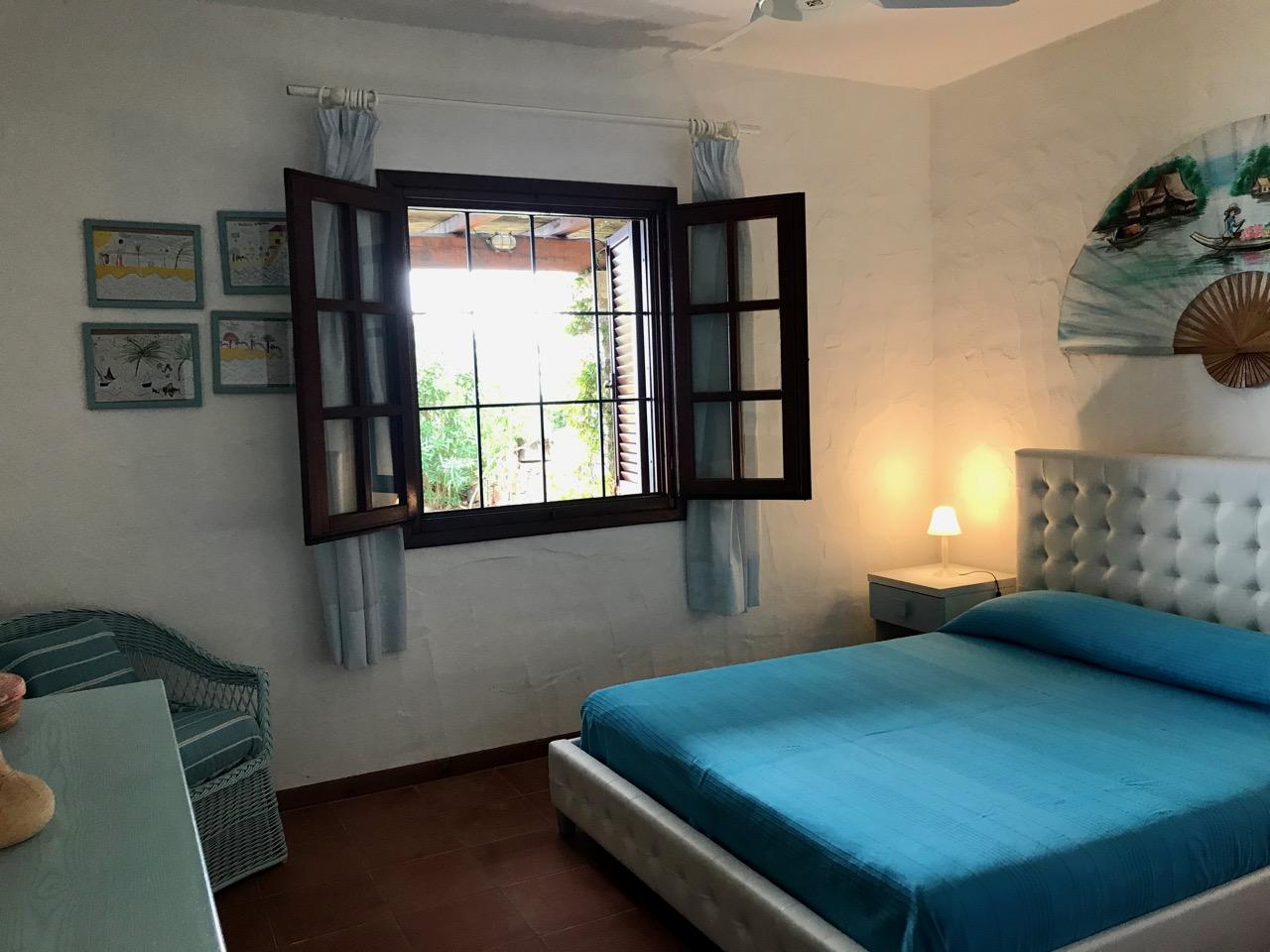 Casa Paola - Coda Cavallo Resort (noordoosten) 19
