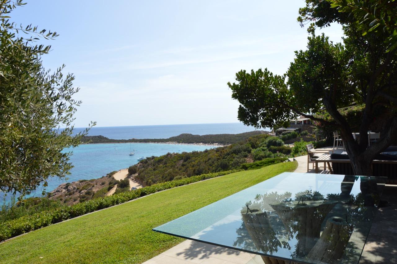Villa Royale - Capo Coda Cavallo (noordoosten) 3