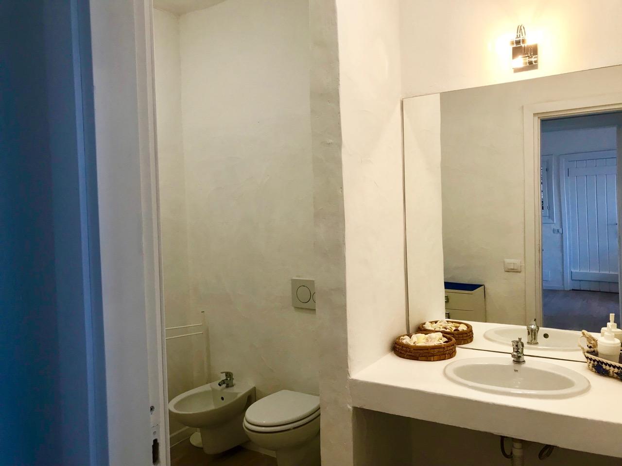 Casa Blue - Coda Cavallo Resort 10