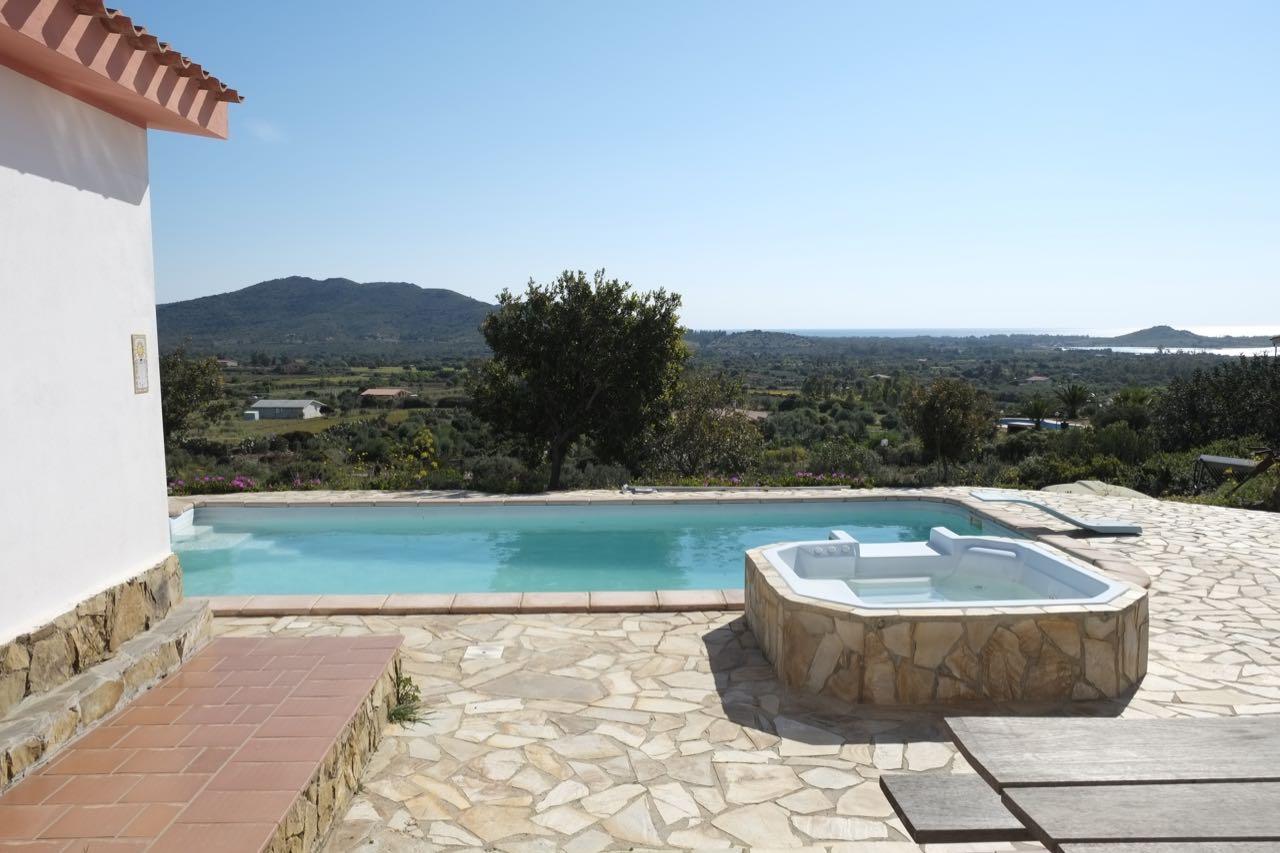 Villa Sirene (zuidoosten) 4