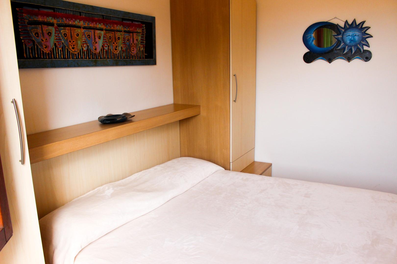 Casa Smeralda - Coda Cavallo Resort (noordoosten) 17