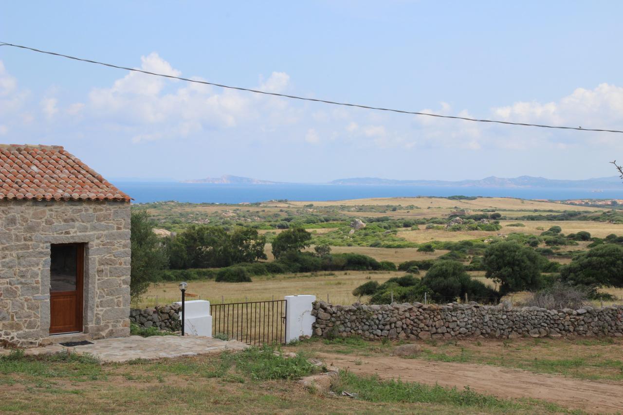 La Cugara Country (noorden) 14