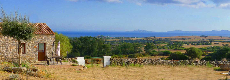 La Cugara Country (noorden) 23