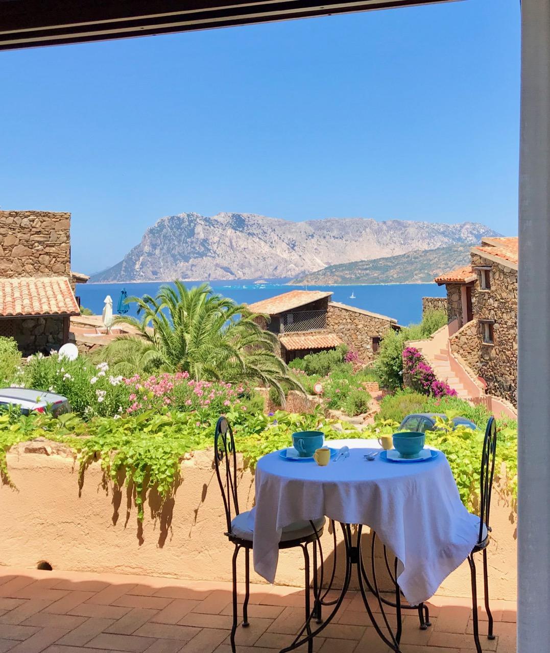 Casa Paola - Coda Cavallo Resort (noordoosten) 3