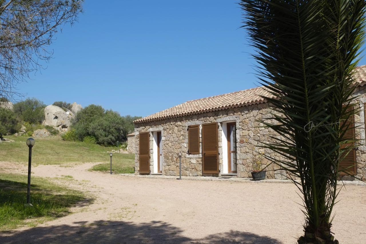 La Cugara Country (noorden) 2